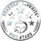 Reader's Favorite Five-Star Review